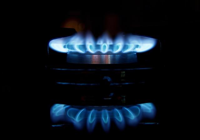 Cara Menjadi Sub Agen Gas Elpiji 3 Kg Pertamina Investasi Untung