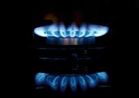 agen gas elpiji, sub agen gas lpg, agen gas lpg 3kg, sub agen gas lpg 3kg, agen gas pertamina
