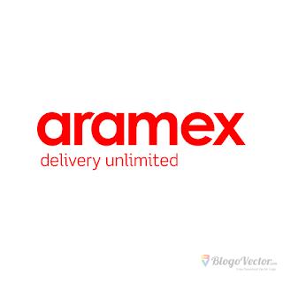 Aramex Logo vector (.cdr)