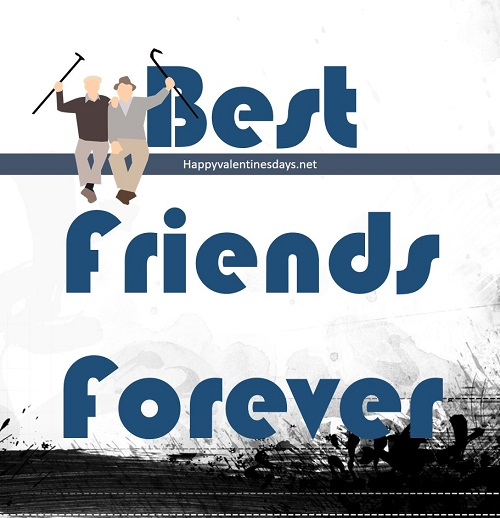 best friends images hd