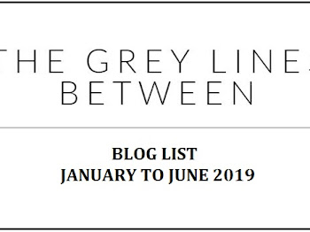 TGLB Blog List Jan-Jun 2019