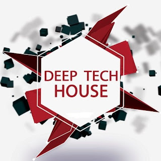 Deep ,  Tech , House (02.01.2018)