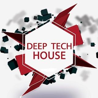 Deep ,  Tech , House (02.01.2018)