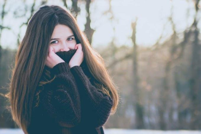 Mengenal Apa Itu Kepribadian Ambivert Beserta 5 Cirinya
