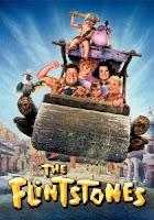 Familia Flintstone – Aventuri în Epoca de Piatră Subtitrat
