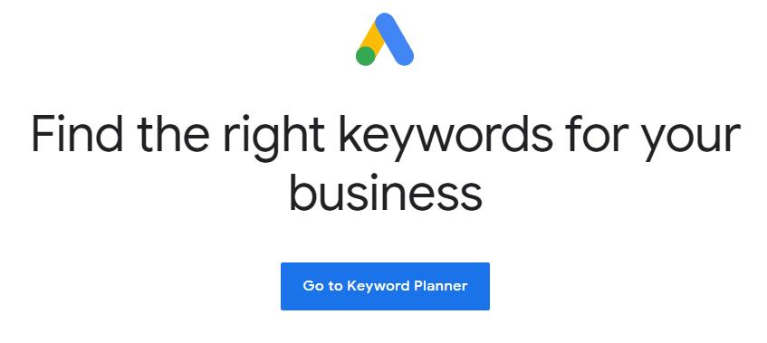 Google-Keyword-Planner-Discover-The-Right-Keywords