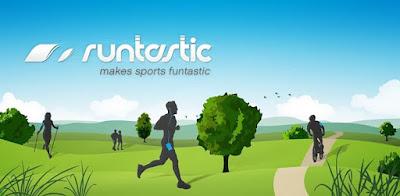 Runtastic Running PRO v6.9.1 APK