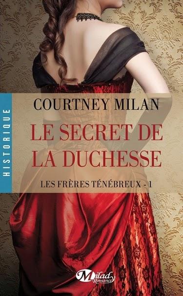 http://lachroniquedespassions.blogspot.fr/2015/04/les-freres-tenebreux-tome-1-le-secret.html