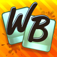 Word Battle Apk Game for Android