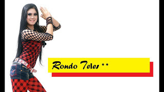 Utami & Demy - Rondo Teles Mp3