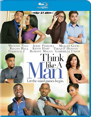 Think Like A Man 2012 Hindi Dual Audio BRRip 480p 350mb hollywood movie Think Like A Man hindi dubbed dual audio hindi english languages 480p brrip compressed small size 300mb free download or watch online at world4ufree.pw