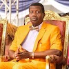 Pastor E.A Adeboye Messages Free Mp3 Download | Gospelphase  NG