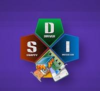 تحميل اسطوانة التعاريف المميزة Snappy Driver Installer 1.19.9