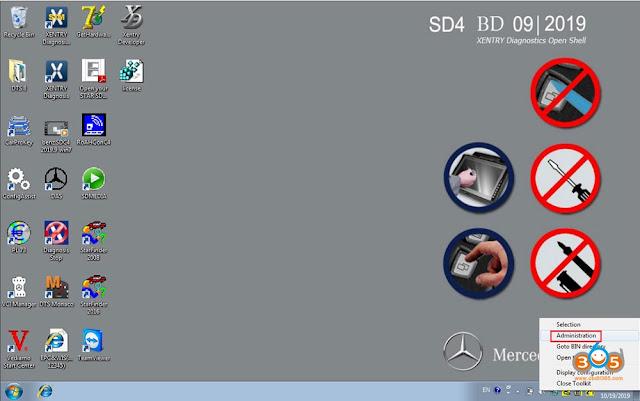update-mb-sd-C4-firmware-5