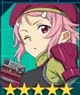 Lisbeth [Smokey Blacksmith]