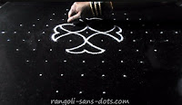 New-Year-kolam-1412a.jpg