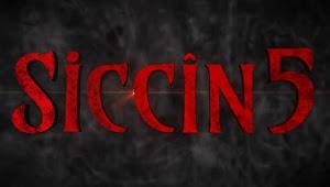 Film Horor Siccin 1 - 5 [Silahkan Tonton Tanpa Download]