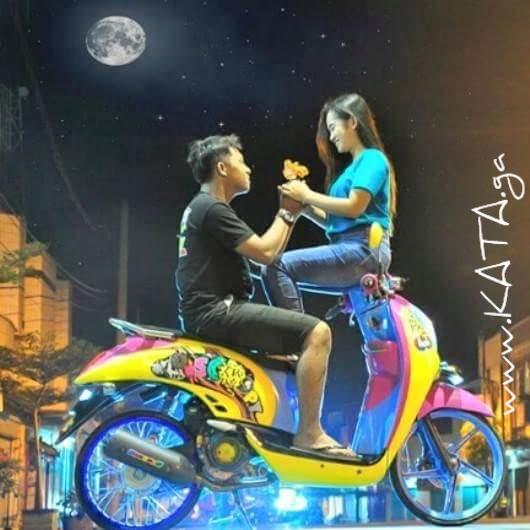 71 Gambar Anak Thailook Romantis Terbaik