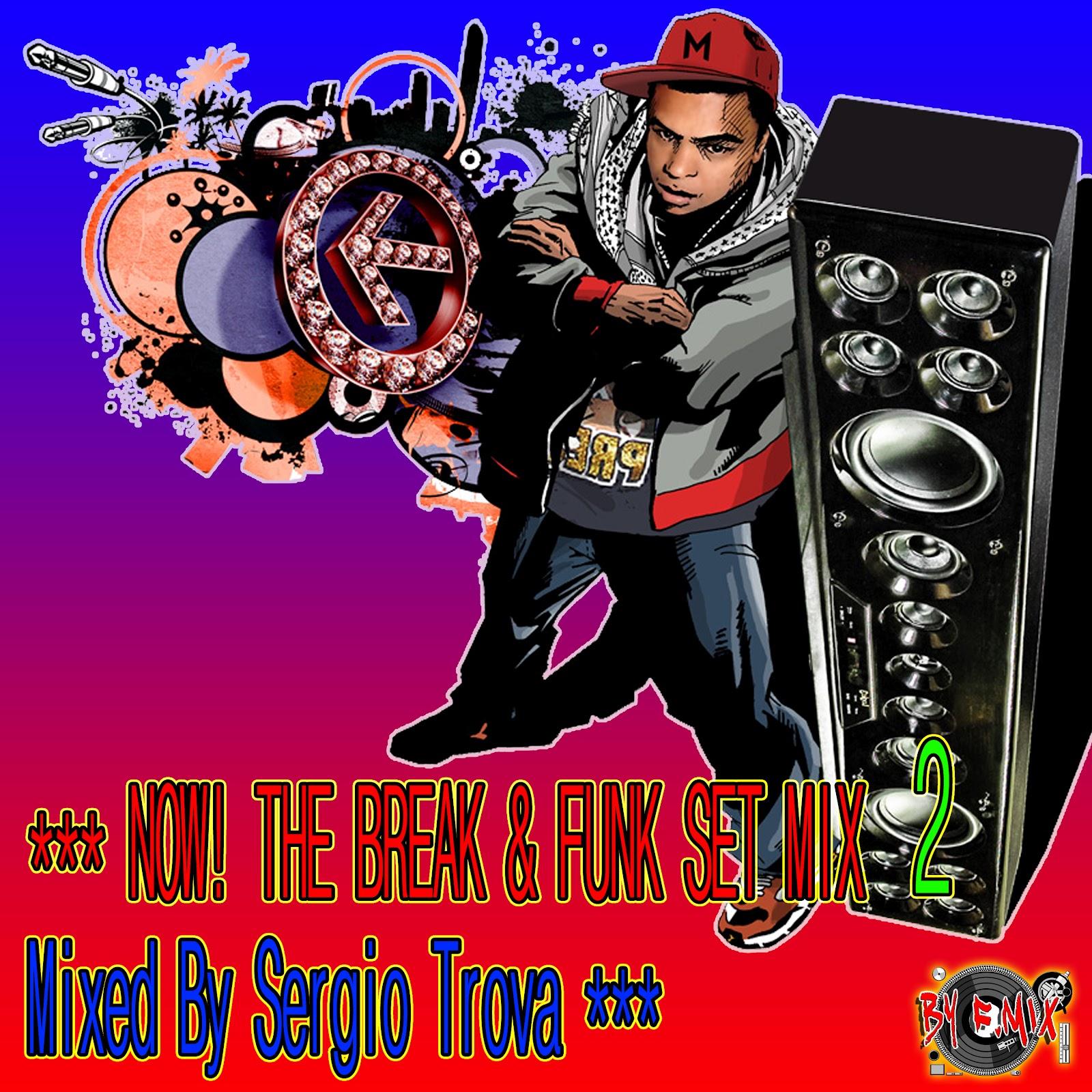 By F Mix Fevereiro 2012