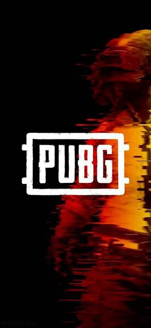 Pubg Wallpaper HD - Pubg Photo HD 2020