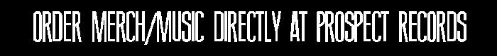 http://prospectrecords.limitedrun.com/