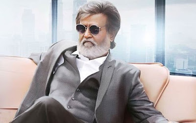 Legendary actor Rajinikanth to be conferred with 'Icon of Golden Jubilee of IFFI' 2019
