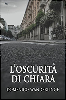 L'oscurità Di Chiara PDF
