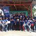 SM City GenSan joins Brigada Eskwela 2017