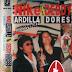 Cinta Diantara Kita - Nike Ardilla ft. Deddy Dores