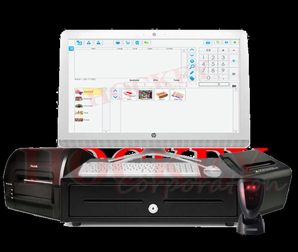 mesin kasir, mesin kasir minimarket, mesin kasir toko, mesin kasir shop, mesin kasir online, all in one, touchscreen, online