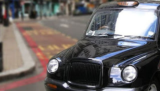"""Pakistani taxi driver wins lawsuit against """"Daily Mail"""""""