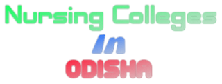 List of Nursing Colleges in Odisha