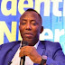 We are concerned over Sowore's health, say family members