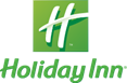 Holiday Inn Mutare opens its doors in Zimbabwe
