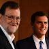 La ejecutiva del PP que validará el plan de Rivera está salpicada por la corrupción