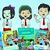 Download Buku Guru Dan Buku Siswa Revisi 2017 & 2018