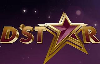 siapa saja para juri yang akan menilai peserta di ajang d star indosiar 2019