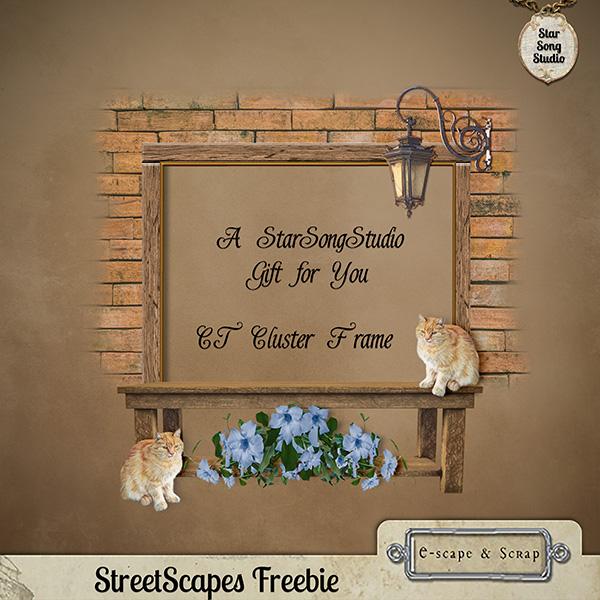 https://1.bp.blogspot.com/-AgKxlCC8wjk/X1-4oNWt3LI/AAAAAAAAEZU/db3LoUSuqa8ptThvGPJNFfrb4-8m-nvBQCLcBGAsYHQ/w625-h625/SSS_StreetScapes_freebieblog.jpg