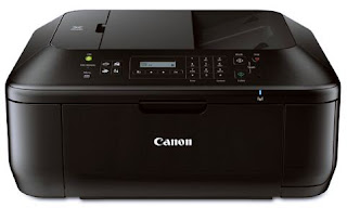 Canon PIXMA MX479 Printer Setup & Driver Windows, Mac, Linux