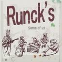 Runks