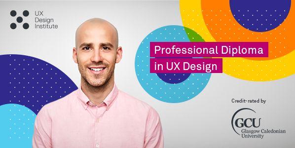 UX Design Institute