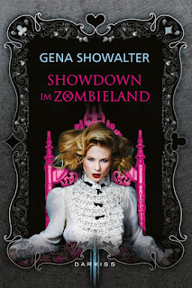 https://www.amazon.de/Showdown-Zombieland-DARKISS-Gena-Showalter/dp/395649203X/ref=sr_1_1?ie=UTF8&qid=1473241084&sr=8-1&keywords=showdown+im+Zombieland