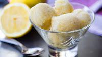 Πανεύκολη σπιτική γρανίτα φρούτων χωρίς ζάχαρη για παιδιά - by https://syntages-faghtwn.blogspot.gr