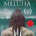 Download The Immortals of Meluha PDF