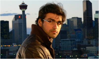 Arya Babbar Plays as Kasab in his next Debut | News Time