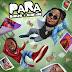 AUDIO   Bawizo Ft. Slimcase – Para (Mp3) Download