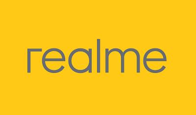 Rekrutmen Realme Smartphone Maret 2020