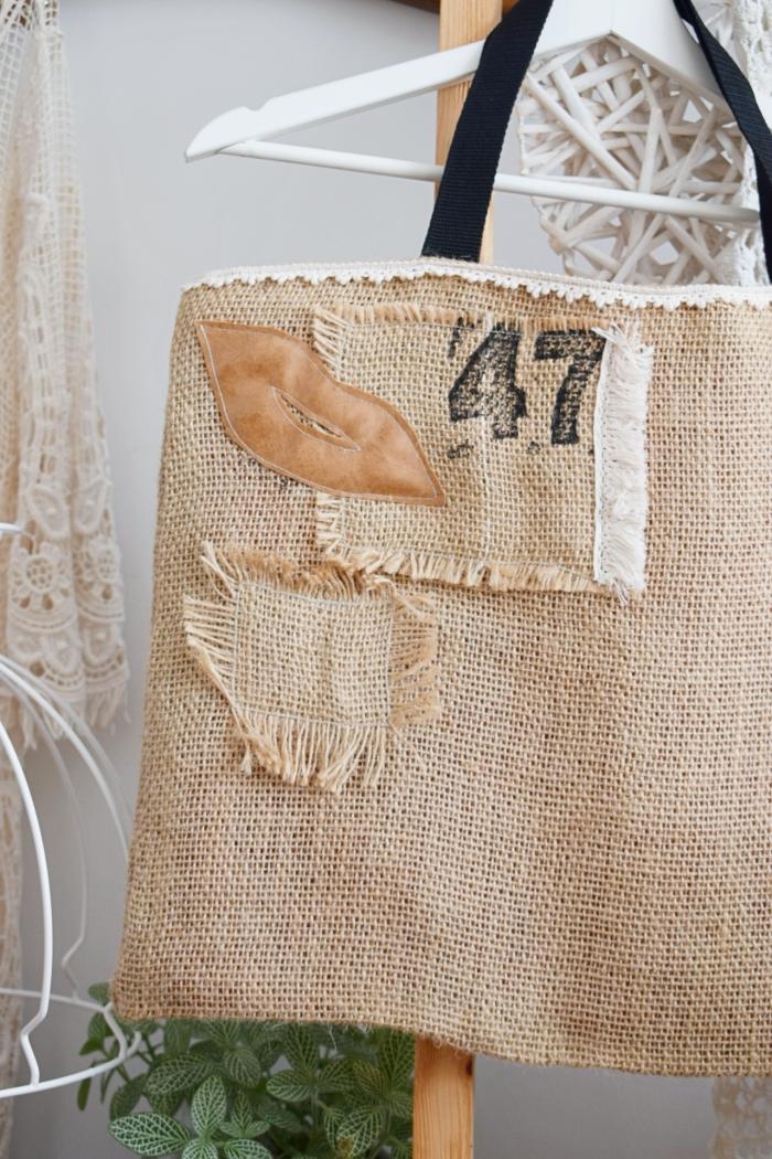 torba ekologiczna