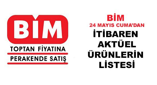 BİM Aktüel Ürünleri, AKTÜEL ÜRÜNLER, Anamur Haber,