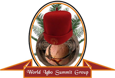 2017 World Igbo Summit